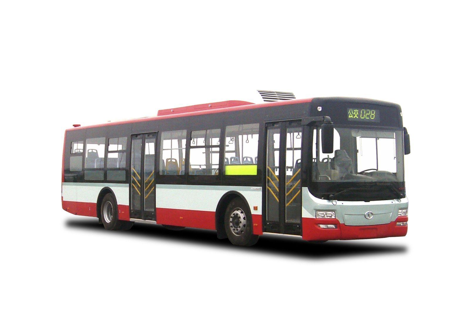 首页 深圳市俊竹科技有限公司 公交车客流统计系统   客流通常也被