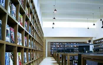 图书馆客流量统计分析系统应用解决的难题