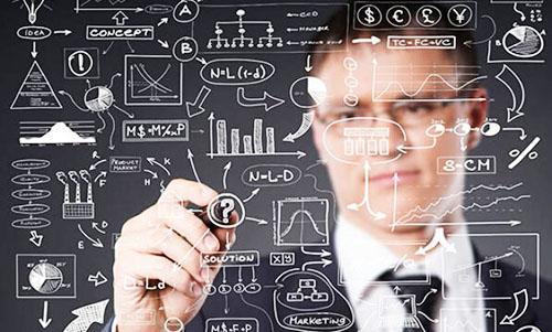 客流分析的方法有哪些?