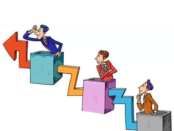 浅谈统计客流量的好处为何值得管理者青睐