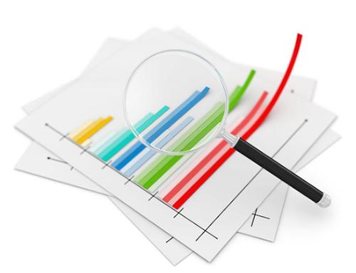 客流量实时统计分析系统体现的意义性