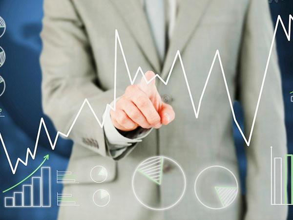 探头如何统计人流量,如此原理效果还不如选3D客流设备!
