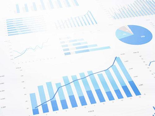 商场客流数据统计分析,方法意义都在这里了!