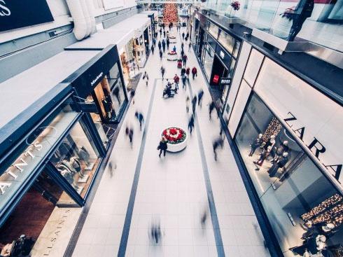 新零售的价值创造,对进店客流分析有什么改变?