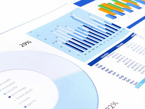 客流如何统计?基于视频监控下不同环境的选用方法!