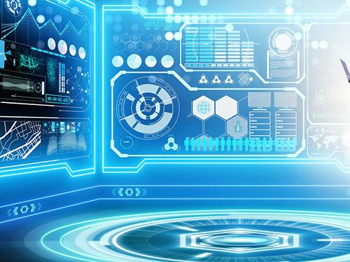 基于客流统计的数据管理系统,实现大数据分析价值!