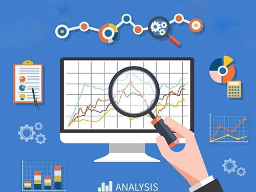 大数据与客流统计分析,它们的好处共性只有一个!