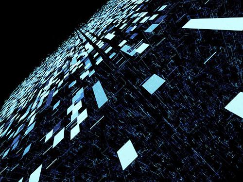大数据智能营销,商场人数统计系统