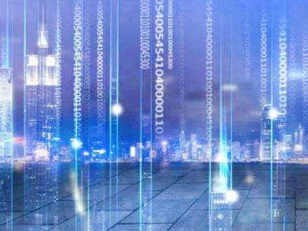 大数据分析系统,视频统计人数分析系统