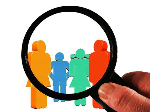 大数据商业分析,商超客流分析