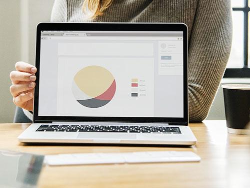 商场客流统计技术的重要性价值,你了解大数据应用分析吗?