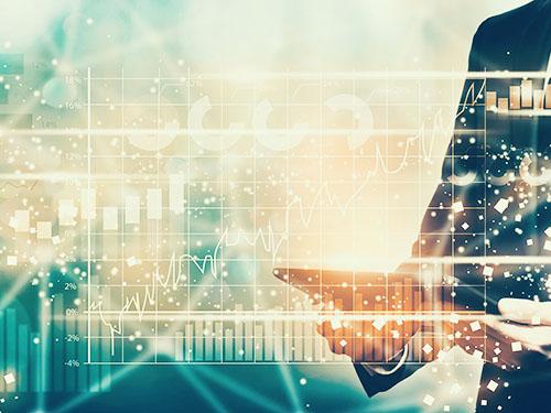基于人工智能大数据,智能客流统计分析系统创造的价值!