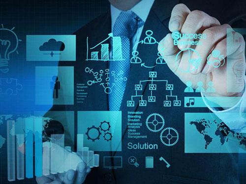 连锁店客流统计系统是如何实现大数据管理与分析呢?
