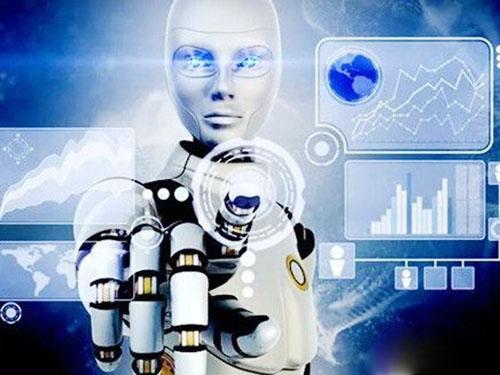 人工智能新零售,大数据客流分析系统-俊竹科技