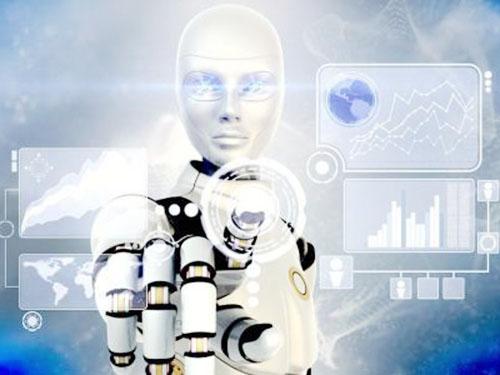 基于视频智能摄像机人数统计的人工智能的运用分析-俊竹科技