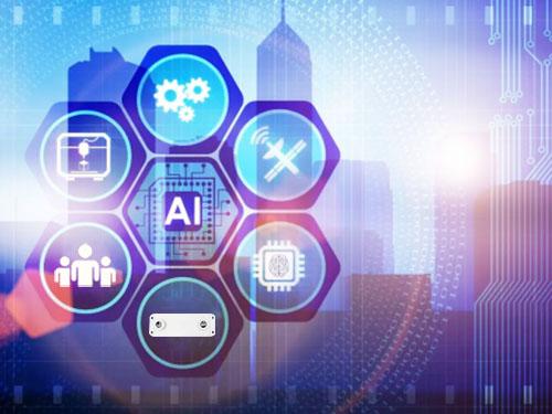 大数据人工智能可实现高价值,而客流统计是怎样获取数据的?-俊竹科技