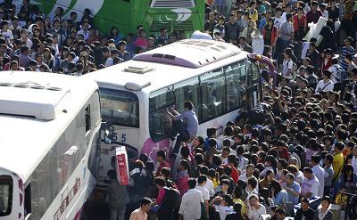 车载客流统计,客流量分析解决方案