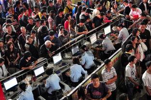 人流量监测工具,统计人流量的公司