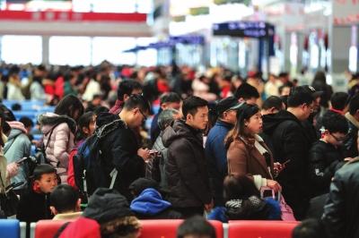 北京客流量统计购物中心